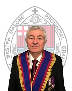 Ian Truswell