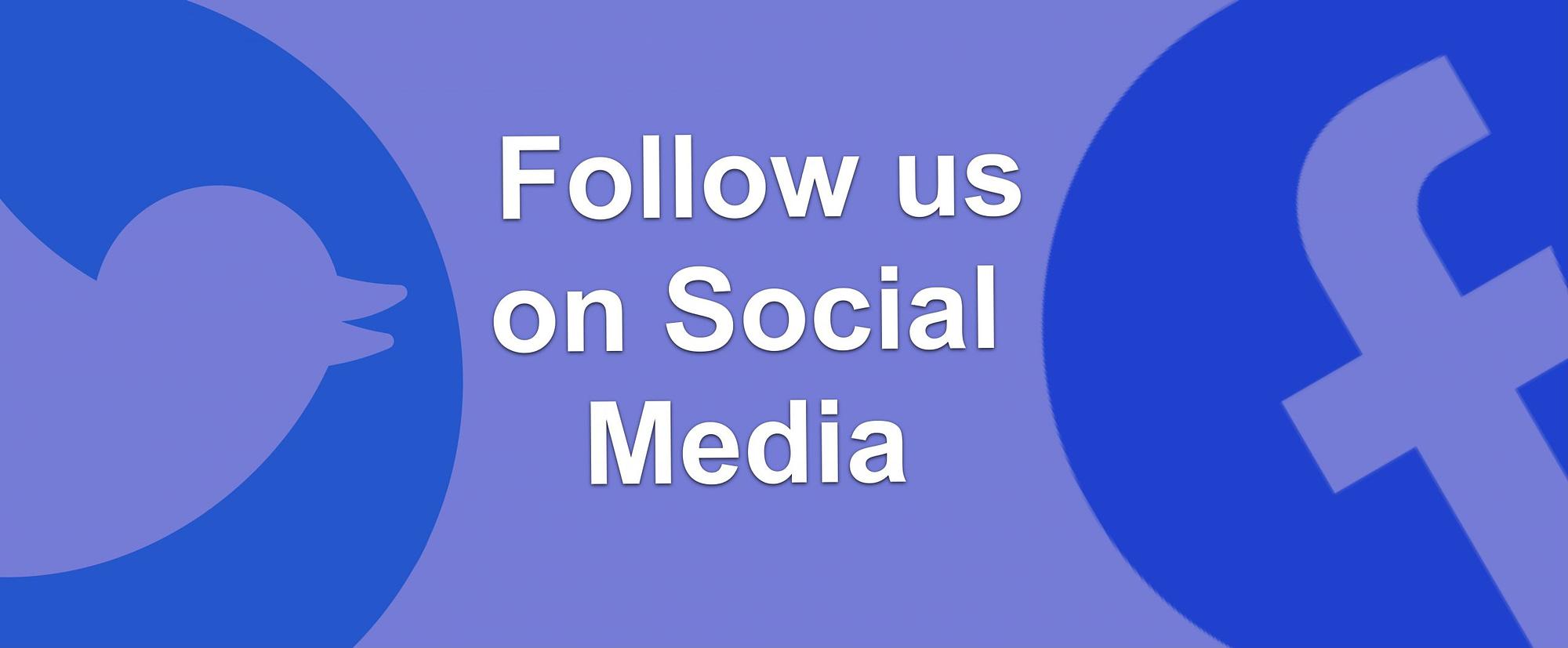 Province Social Media
