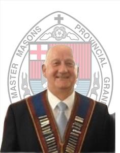 Clive Hawkins