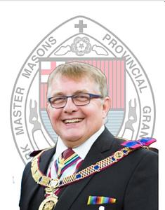 Alan Oldfield